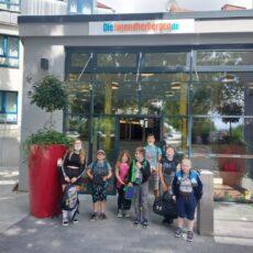Sommerferienprogramm 2021 – Rückblick