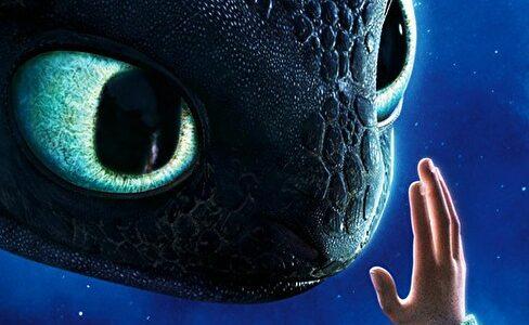 (c) DreamWorks