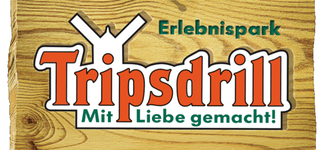 15.08.2020 – Abenteuer Erlebnispark Tripsdrill